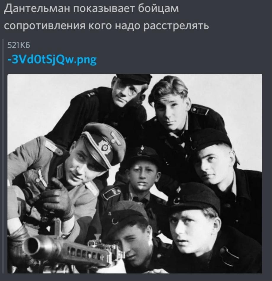 20190727_005044.jpg