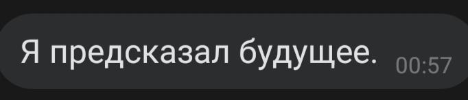 20190727_005902.jpg