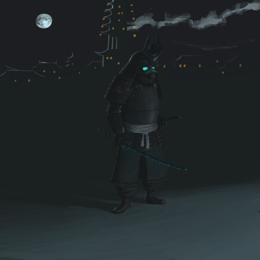 208943_icecoldmadkilla_combine-samurai.png