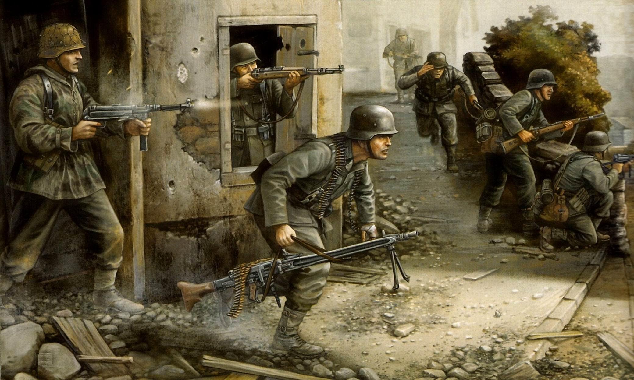 559968_flames_of_war_nemtsyi_fashistyi_soldatyi_vermaht_2080x1248_(www.GetBg.net).jpg