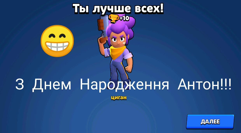 browser_GQfKZZAJH5.png