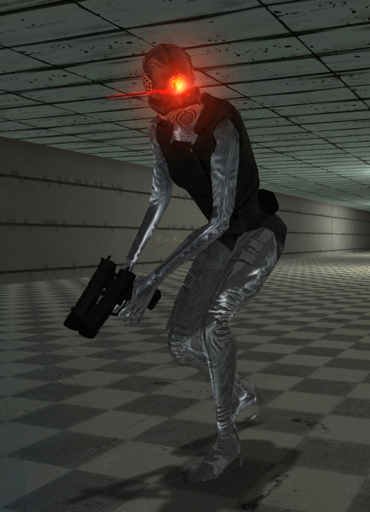 Combine_Assassin_light.jpg