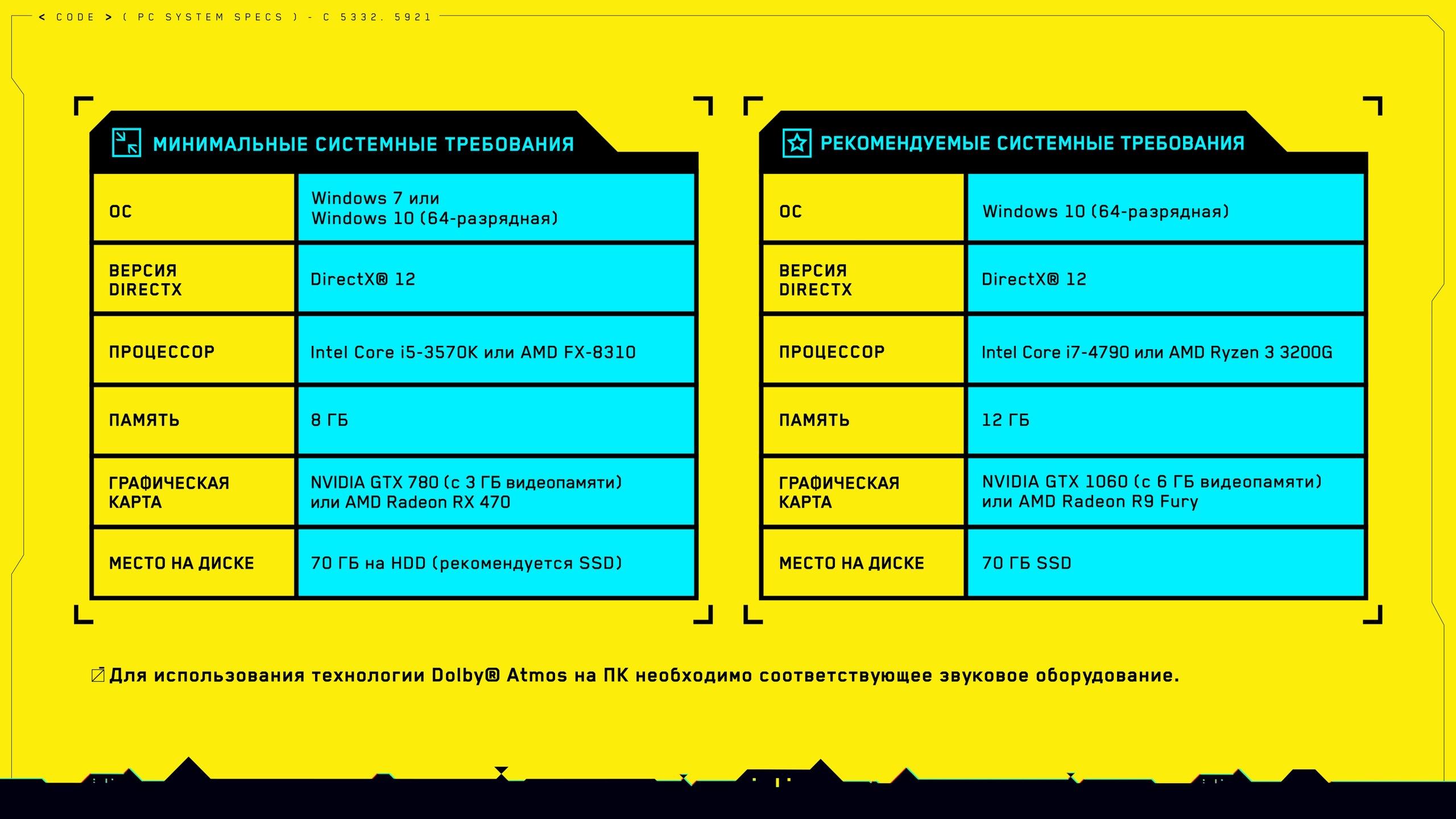 E723FB5A-C5AE-4A8B-8FE7-76D73F3E751A.jpeg