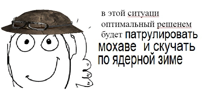 GhI41U_yDHw.jpg