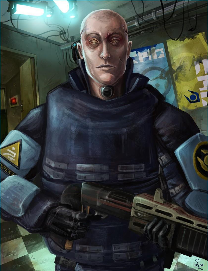 Half-Life-Игры-Игровой-арт-combine-1844086_1.jpeg