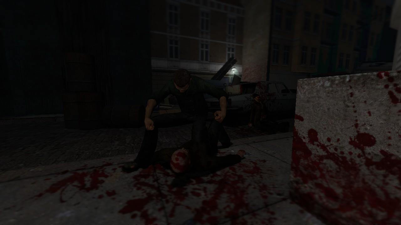 Избиение бандита.jpg