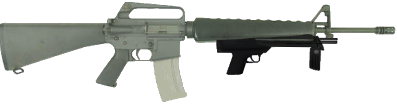 M17A10.png