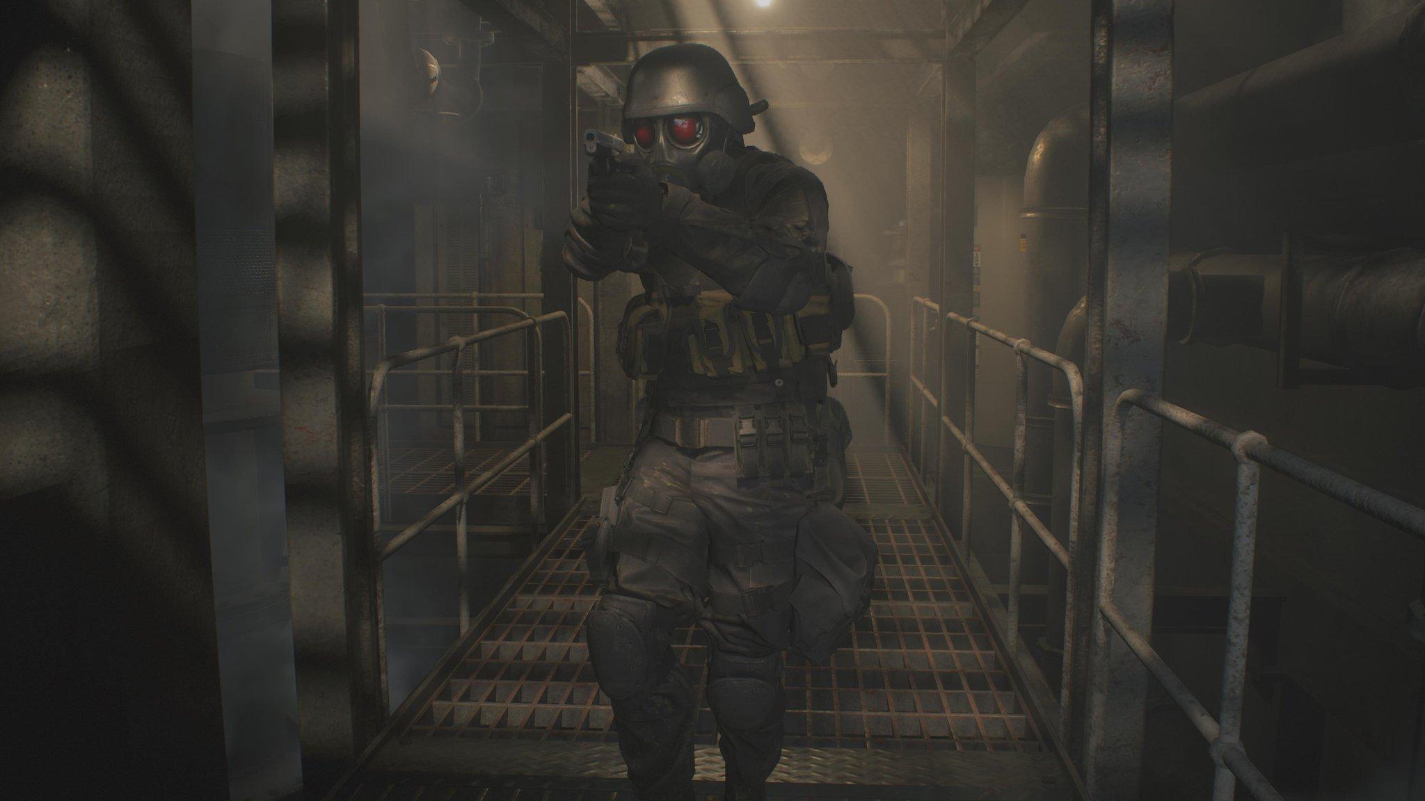 Resident-Evil-2-Hunk-Screen-3.jpg