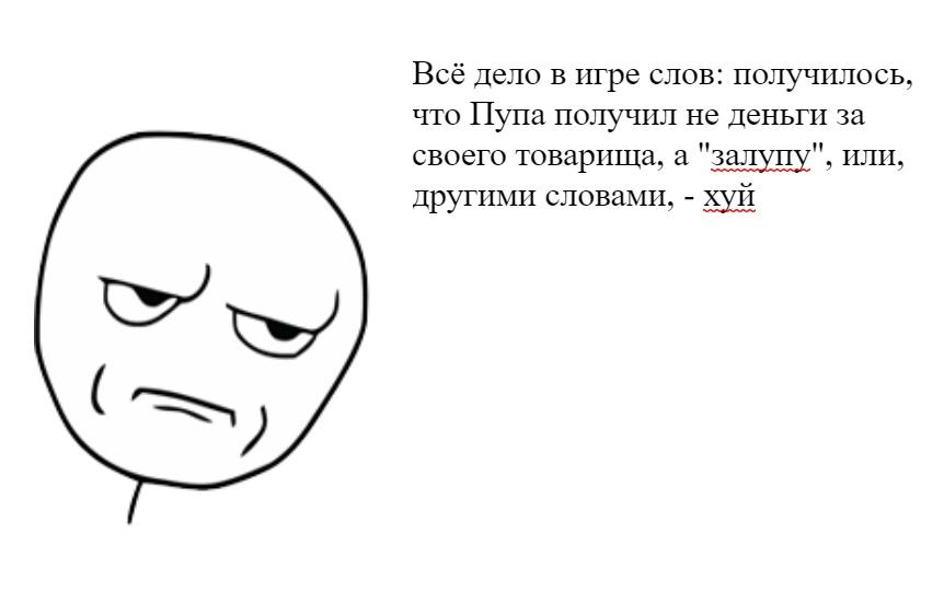 tJnJewXSyR4.jpg